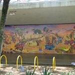 Photo of Modern Art Museum of Sao Paulo