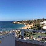 Photo of Muthu Clube Praia da Oura