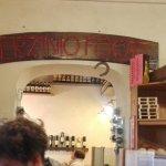 Foto de Erzinio Food
