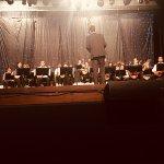 Photo de Madeira Mandolin Orchestra