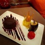 Billede af Impronta Cafe