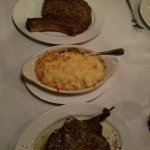 Foto de Christner's Steakhouse