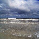 Photo de The Beach Club at St Augustine