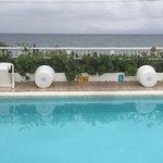 Photo de Hotel Blue Reef