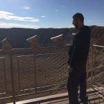 Foto de Meteor Crater