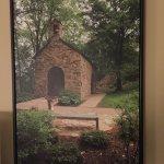 Best Western Plus Franciscan Square Inn & Suites Steubenville Image