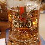 Photo of Braustuberl Forst