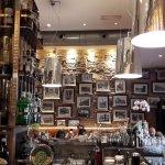 Фотография Gran Caffe Diemme