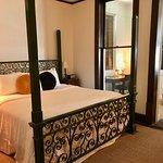 Foto de Hotel Havana