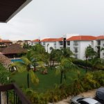 Photo of Karibo Punta Cana