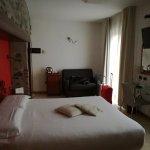 Foto de Hotel Villa Colico