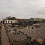 Photo of Tlatelolco