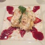 ภาพถ่ายของ Ta-boo Restaurant