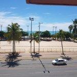 Foto de Pajucara Hotel