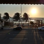 Sol Praia Marina照片