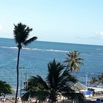 Photo of Maceio Atlantic Suites