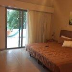 Riviera Maya Suites 사진
