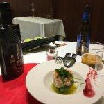 Photo of Restaurante El Churra