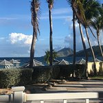 St. Kitts Marriott Resort & The Royal Beach Casino Foto