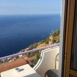 Hotel Bacco Foto