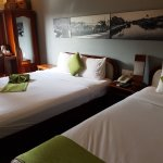 Photo of Thanh Van Hotel