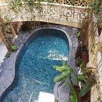 Foto de Thanh Van Hotel
