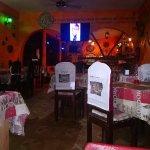 Foto de Restaurant le Petit Paris