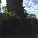 Photo of Matahari Terbit Bali Deluxe Bungalows