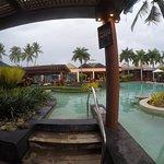 ภาพถ่ายของ Sheraton Denarau Villas
