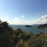 Photo of Naoshima
