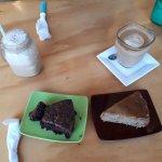 Photo of Brown Sugar, cafe entre amigos