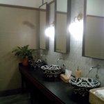 Photo of UNICO 20.87 Hotel Riviera Maya