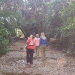 Photo de Lamanai Outpost Lodge