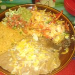 Photo of Fiesta Mexicana