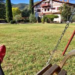 Villa du Parc Foto