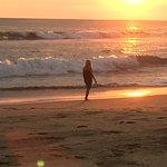 Sol Pacifico Cerritos ภาพ