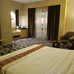 Foto di Imperial Hotel
