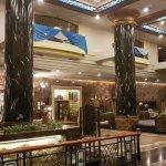 Photo of Merdeka Palace Hotel & Suites