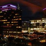 Foto de Hotel 43