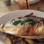 Foto de Select Oyster Bar