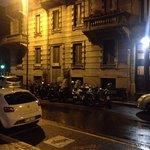 Photo of Club Hotel