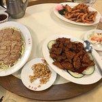 Bilde fra The Pengs'-Traditional Hong Kong Cuisine