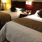 Photo of Grand Soluxe Zhongyou Hotel Shanghai