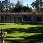 4. Virginia Robinson Gardens-Main House-2