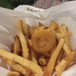 Smiley's Snack Shack照片