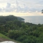 The Preserve at Los Altos and Manuel Antonio is a beautiful place to visit.