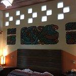 Photo de Zephyr River Lodge