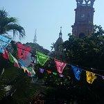 Zdjęcie ClubHotel RIU Jalisco