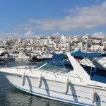 Foto de Puerto Banus Marina