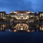 Photo of Renaissance Sanya Resort & Spa